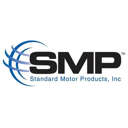 Standard Motor Products Europe Ltd